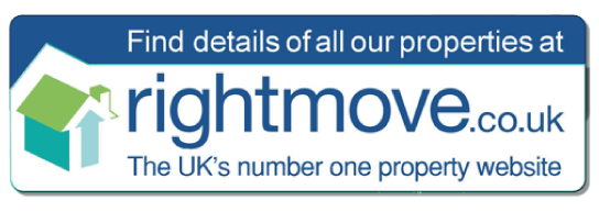 Visit Rightmove Website